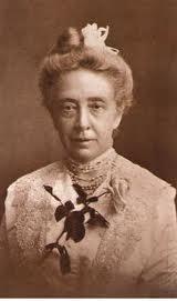 Malinda E. Cramer