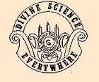Scienza Divina