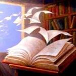 dizionario-150x150