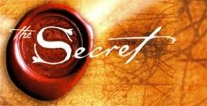 secret1-300x154