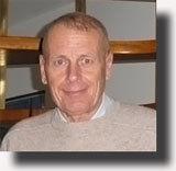 Dr Valdo Vaccaro