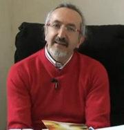 Dr Claudio Pagliara Medico Oncologo